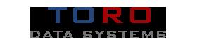 Toro Data Systems