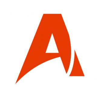 Actisense – Award Winning Specialist's
